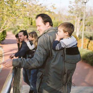 Ropa De Porteo, Lactancia Y Infantil
